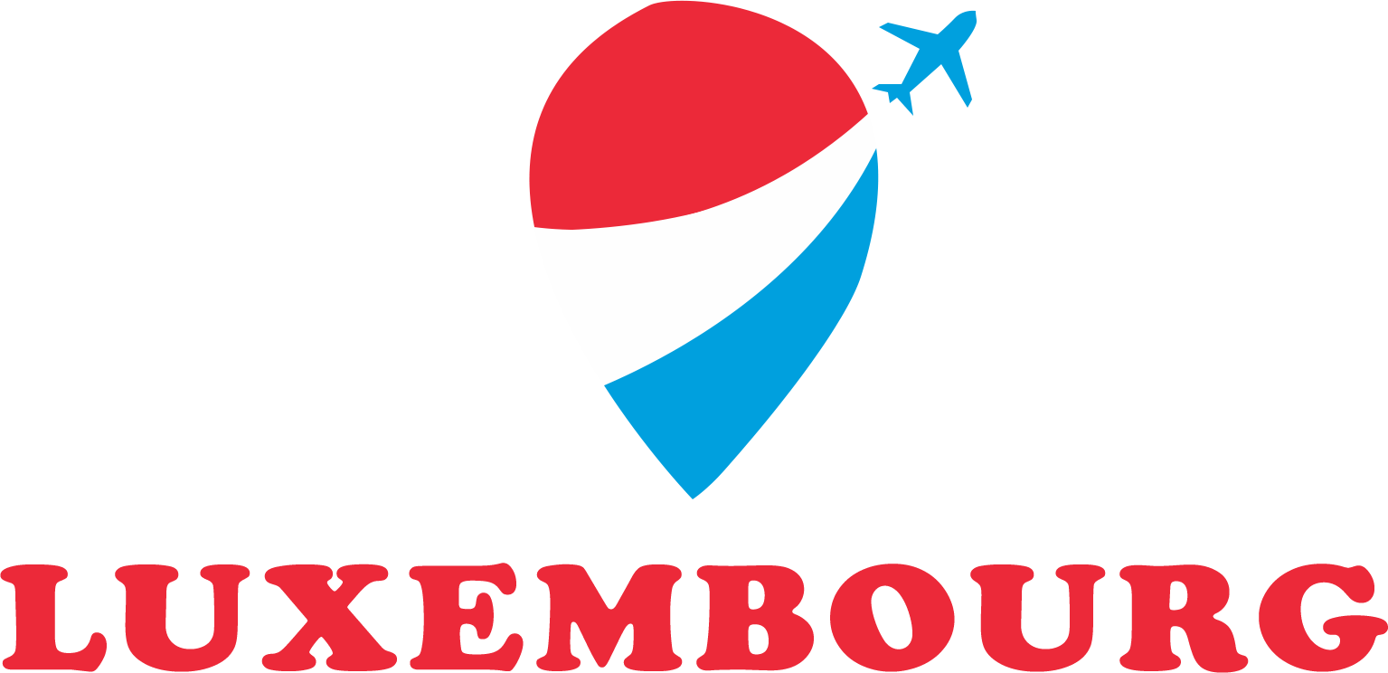 luxembourg.dk